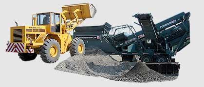 Spedycja, złom, wyroby hutnicze, kruszywa,złomowanie samochodów, części używane, stacja demontażu - Mega-Trans